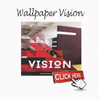 http://www.butikwallpaper.com/2017/01/wallpaper-vision.html