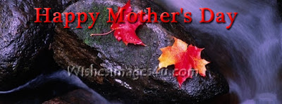 Mothers day facebook dp images 2016