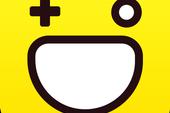Aplikasi Game HAGO Terbaru 2019