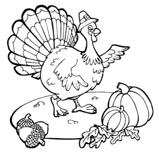 thanksgiving-coloring-pages-for-kids-printable