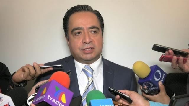 TAMAULIPAS: 33 EX-FUNCIONARIOS,EX-PRESIDENTES MUNICIPALES,EX-SECRETARIOS y DIRECTORES con ORDENES de CAPTURA Fiscali%25CC%2581a-Anticorrupcio%25CC%2581n-de-Tamaulipas-requiere-de-ma%25CC%2581s-personas
