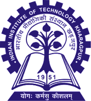 Indian Institute of Technology, Kharagpur jobs 2019