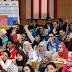 Cairo University: Scholarships (Full Details)
