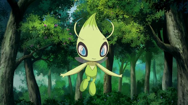Pokémon: Os mitos e lendas urbanas mais misteriosos de toda a franquia.