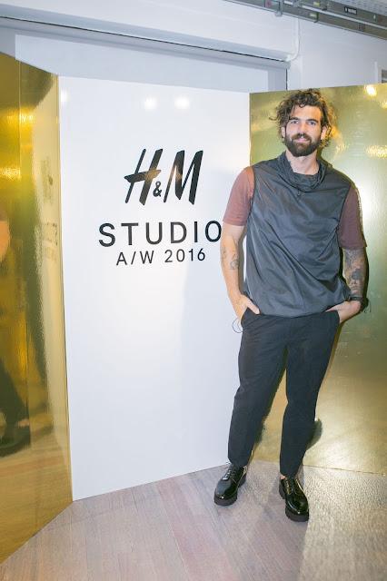 HM Studio