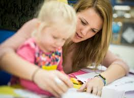 How to encourage your child to do homework?