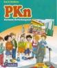 Soal UKK PKn Kelas IV