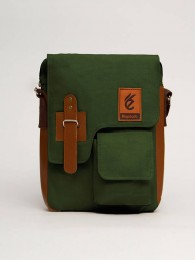 model tas wanita terbaru kekinian harga terjangkau