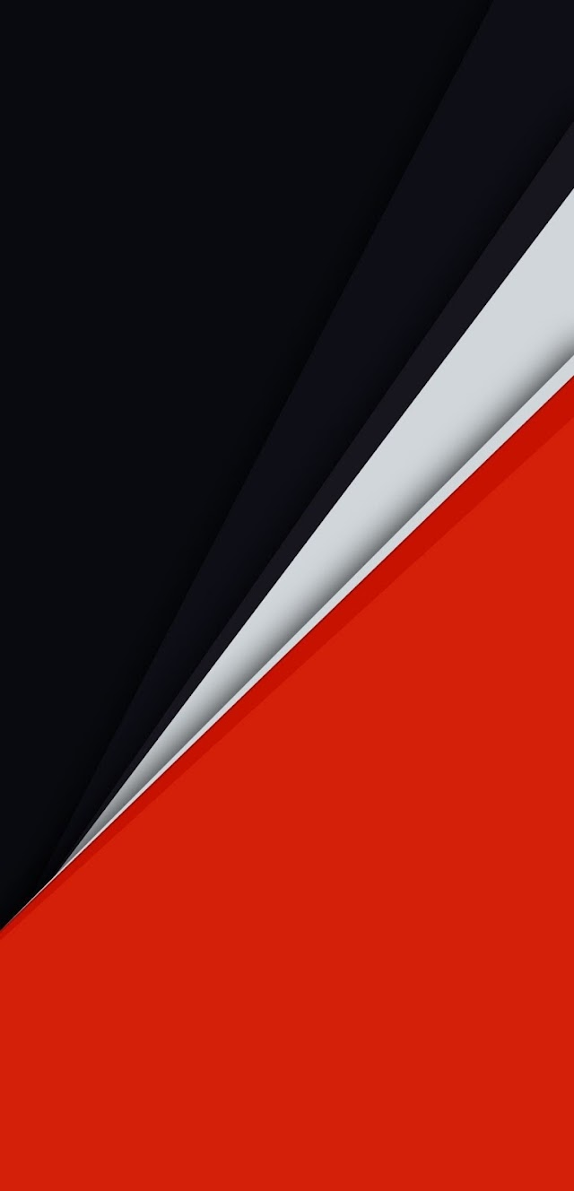 Wallpapers Huawei P20 Pro - Pack 6