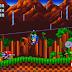 SEGA libera trailer e novas informações de Sonic Mania.