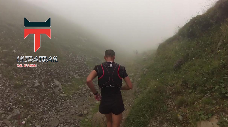Trail Val d'Aran