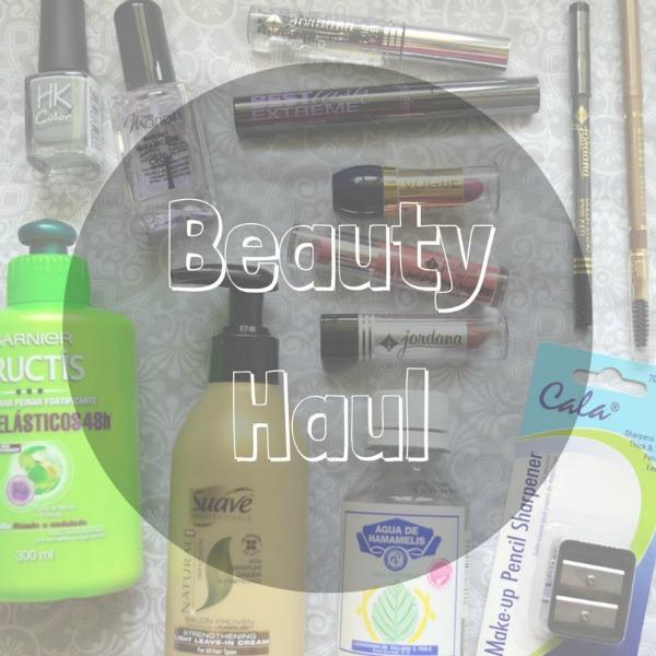 productos belleza esmaltes unas cuidado del cabello maquillaje jordana