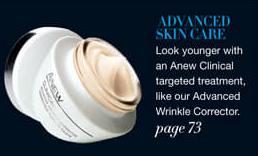 Avon Campaign 16 Brochure online pg 73