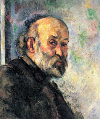 cezanne-autoportret-1895