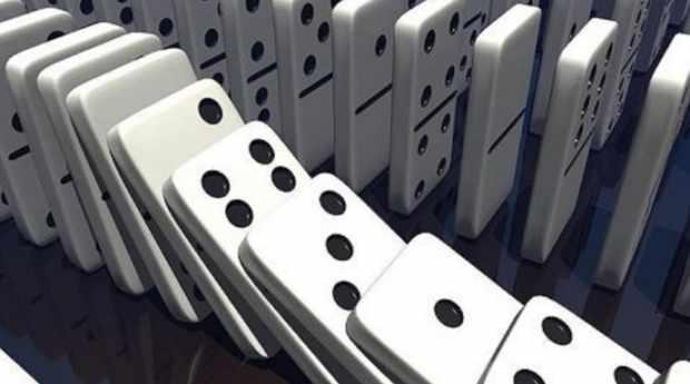 Cara Main DominoQQ Agar Memiliki Kemenangan Terus Menerus