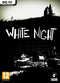 white-night-pc-cover-www.ovagames.com