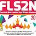 FLS2N 2019 SMA