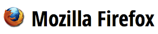 Mozilla Firefox 48 for Windows 10