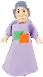Баба Яга, кукла Баба-Яга, кукла Бабка, куклы, куклы магические, куклы народные, куклы обережные, куклы обрядовые, куклы славянские, куклы текстильные, куклы-мотанки, куклы-скрутки, магия, магия деревенская, обереги, обереги домашние, персонажи сказочные, рукоделие лоскутное, рукоделие магическое, рукоделие обережное, рукоделие обрядовое, рукоделие славянское, символика, славянская культура, текстиль, традиции народныедомик для кошки своими руками http://prazdnichnymir.ru/