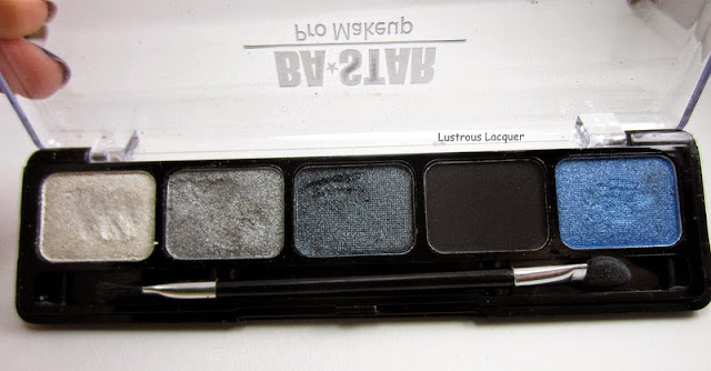 BASTAR-Smokey-Eye-Pallet