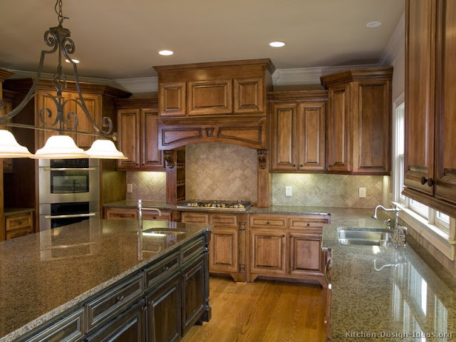 Inspiration for your ideal kitchen style Inspiration for your ideal kitchen style Inspiration 2Bfor 2Byour 2Bideal 2Bkitchen 2Bstyle8