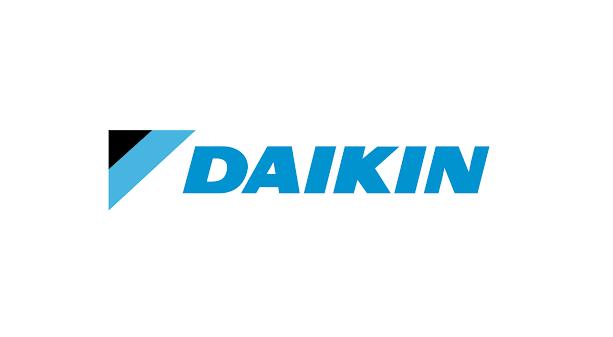 Lowongan Kerja SMK Cikarang PT. Daikin Manufacturing Indonesia BIIE