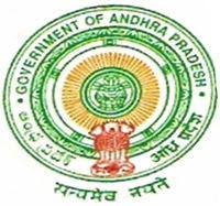 Health And Family Welfare, Andhra Pradesh, MBBS, Post Graduation, Surgeon, Medical, freejobalert, Sarkari Naukri, Latest Jobs, andhra pradesh logo