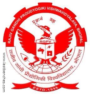 rgpv diploma results