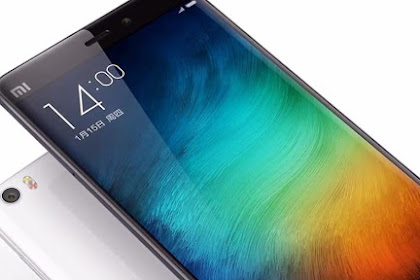 4 Tips dan Hal Penting Sebelum Membeli HP Xiaomi