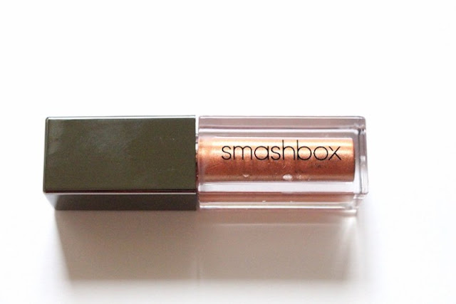 Smashbox + Vlada Limited Edition Always On Petal Metal Liquid Lipstick