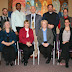 CTC Hosts Advisory Board of Chairs