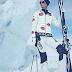 Tu, mergi la schi în această iarnă?