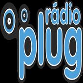 Ouvir agora Rádio Plug - Web rádio - Catalão / GO