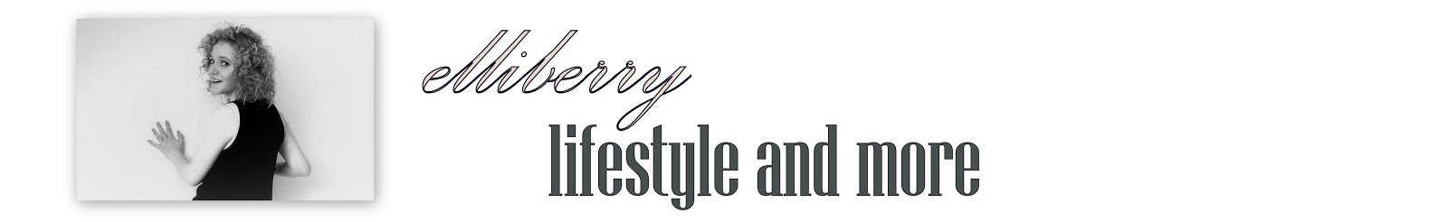 elliberry - lifestyle and more