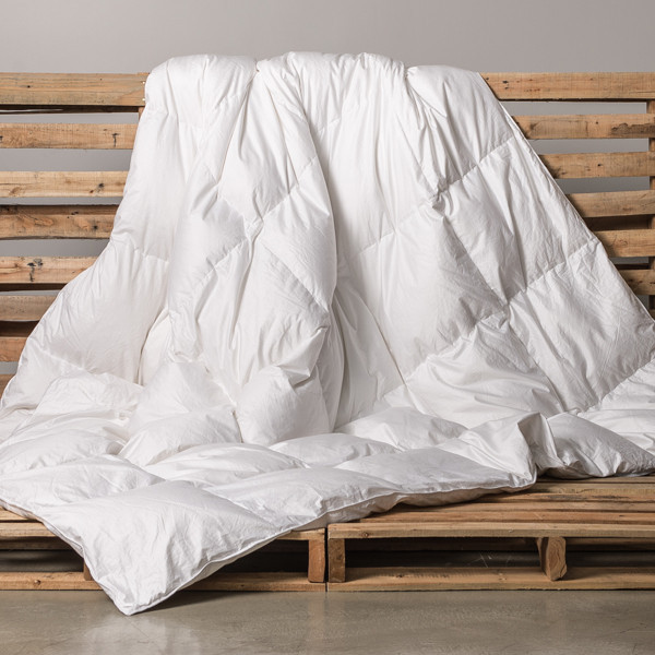Parachute Down Alternative Duvet