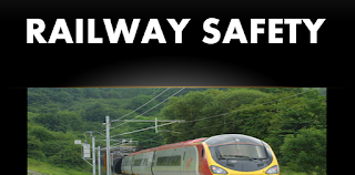 https://www.skillsworkshop.org/resources/railway-safety-discussion-prompts