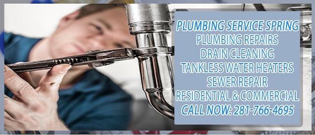 http://plumbingservicespring.com/