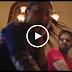 Server Sundaram Official Trailer