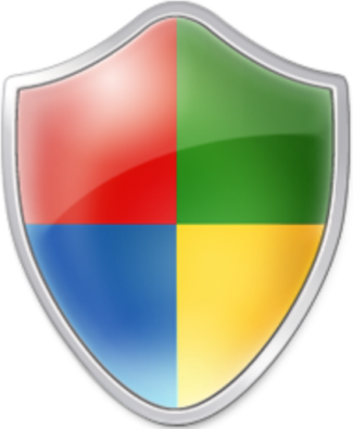 Download Home windows Firewall Manage 4.7 Full Crack