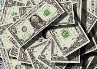 افضل طرق الحصول على المال وربح سهل