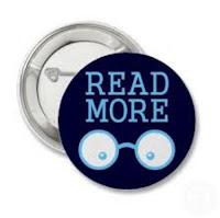 cara membuat read more otomatis