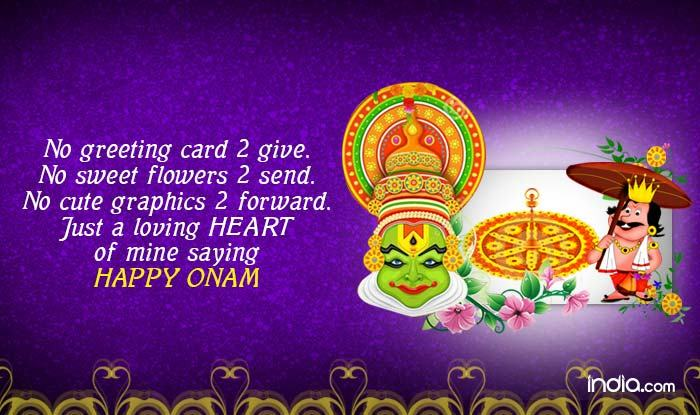 Beautiful onam wishes and sms wallpaper in english onam wishes beautiful onam wishes and sms wallpaper in english m4hsunfo