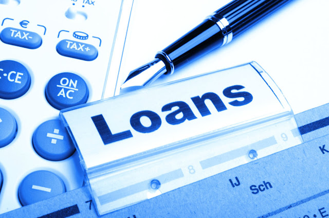 NRB Loan categorization: One new category