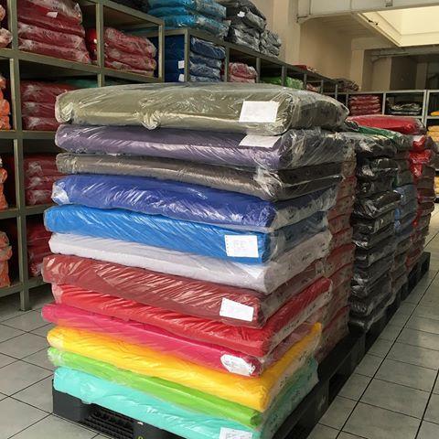 buka distro - buat clothing - membangun bisnis clothing   distro - BAHAN  KAOS DISTRO - KAOS DISTRO PREMIUM - KAOS POLOS  e770437849