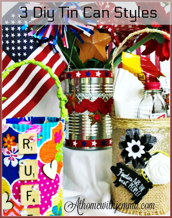 tin-can-diy-decorating-Jemma
