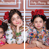 Leisure Club Prints Spring Summer Collection 2016-17 For Little Princes