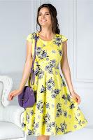 rochie-de-zi-pentru-un-look-original-6