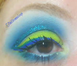 eye_makeup_look_deep_ocean