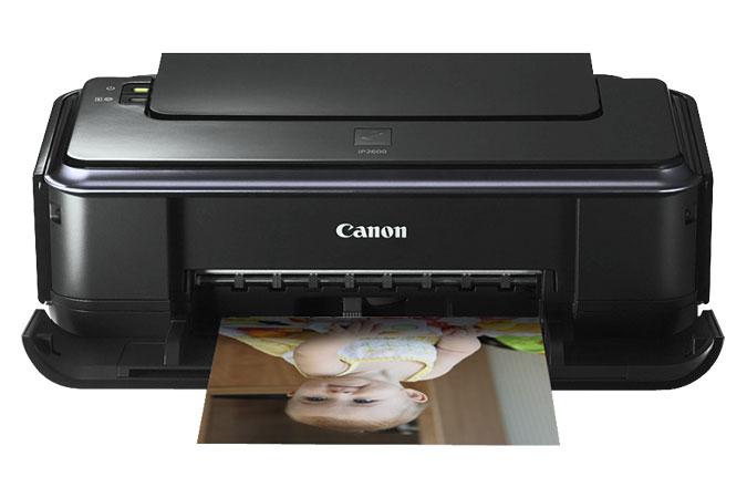 Canon pixma ip2600 printer driver download printer driver collection.