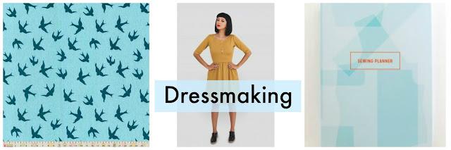 https://2.bp.blogspot.com/-H8MUSRL51EU/WUkm4nBGZjI/AAAAAAAASa4/4nbeQp2EmfkoqJ6vxK4KZvJXWp0g-opmgCLcBGAs/s640/Dressmaking.jpg